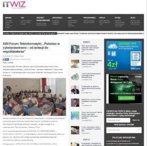 2016-09-20_ITWIZ